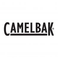 Logo of Camelbak