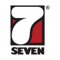 Logo of Seven Diesel