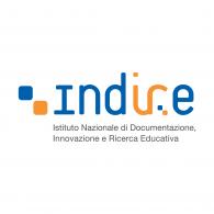 Logo of Indire