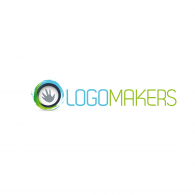 Logo of The Logo Makers