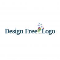 Logo of Design Free Logo