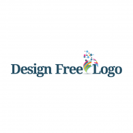 Logo of Design Free Logo