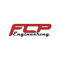 Logo of FCP Engineering