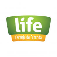 Logo of Life Sucos