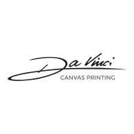 Logo of Davincitablo