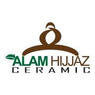 Logo of Alam Hijjaz