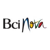Logo of BCINova