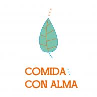 Logo of Comida con Alma