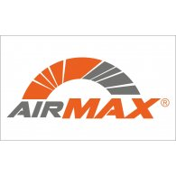 Logo of Airmax