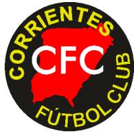 Logo of Alianza Ferroviario Corrientes FC de Corrientes