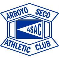 Logo of Arroyo Seco de Santa Fé