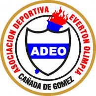 Logo of Asociación Olímpica Everton de Cañada de Gomez Santa Fé
