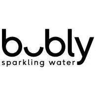 Logo of Bubly