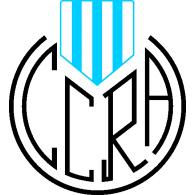 Logo of Argentino de Machagai Chaco