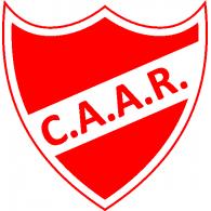 Logo of Adelante de Reconquista Santa Fé