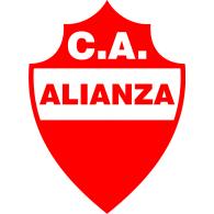 Logo of Alianza de Arteaga Santa Fé