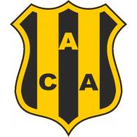 Logo of Almagro de Concepción del Uruguay Entre Ríos
