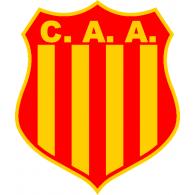 Logo of América de General San Martín Chaco