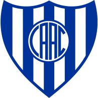 Logo of Aprendices Casildenses de Casilda Santa Fé
