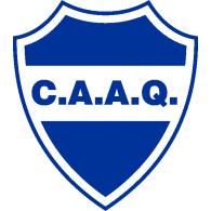 Logo of Quilmes de Rafaela Santa Fé