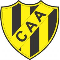 Logo of Argentinos de 25 de Mayo Buenos Aires