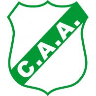 Logo of Arsenal de Viale Entre Ríos