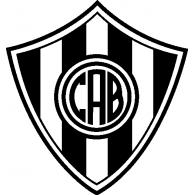 Logo of Baradero de Buenos Aires