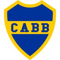 Logo of Boca Juniors de Bragado Buenos Aires