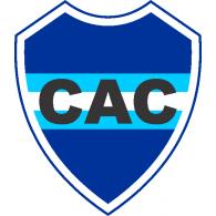 Logo of Campito de Colón Entre Ríos