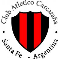 Logo of Carcarañá de Santa Fé