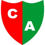 Logo of Coronel Aguirre de Villa Gobernador Galvez