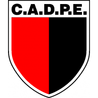 Logo of Defensores de Plaza España de 25 de Mayo Buenos Aires