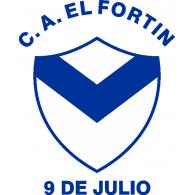 Logo of El Fortín de 9 de Julio Buenos Aires