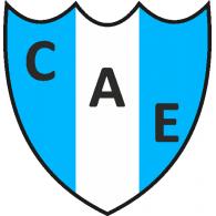 Logo of Empalme de Villa Constitución Santa Fé