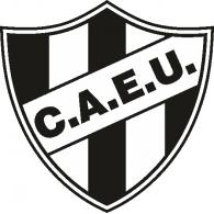 Logo of Estudiantes Unidos de Pehuajó Buenos Aires