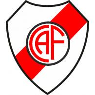 Logo of Falucho de General San Martín Chaco