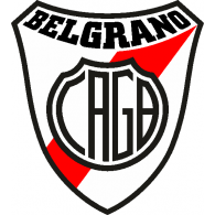 Logo of General Belgrano de Quitilipi Chaco