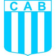 Logo of General Belgrano de Zárate Buenos Aires