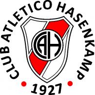 Logo of Hasenkamp de Entre Ríos