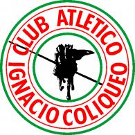 Logo of Ignacio Coliqueo de Los Toldos Buenos Aires
