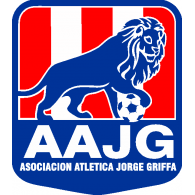 Logo of Jorge Griffa de Granadero Baigorria Santa Fé