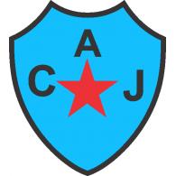 Logo of Juventud de Pergamino Buenos Aires