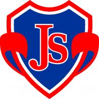 Logo of Juventud Unida de Suipacha Buenos Aires