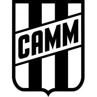 Logo of Mariano Moreno de Junín Buenos Aires