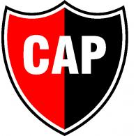 Logo of Palermo de Paraná Entre Ríos