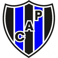 Logo of Peñarol de Paraná Entre Ríos
