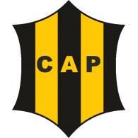 Logo of Atlético Pilar de Santa Fé