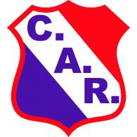 Logo of Rivadavia de Concepcion del Uruguay Entre Ríos