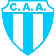 Logo of San Carlos de San Carlos Centro Santa Fé