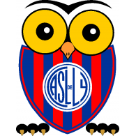 Logo of San Lorenzo de Colonia General Paz Chaco